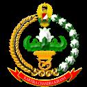 https://korem033wp.files.wordpress.com/2013/02/logo_kartika_chandra_kirana_kck.png