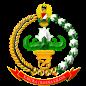 Logo_Kartika_Chandra_Kirana_KCK