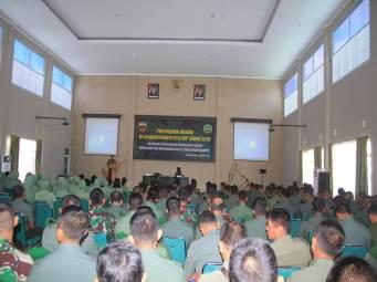Presentation1.jpg